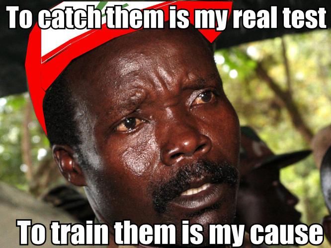 f5d image 265090] kony 2012 know your meme,Kony Meme