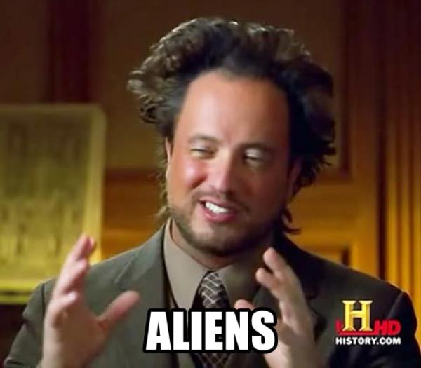 e6c scientology know your meme