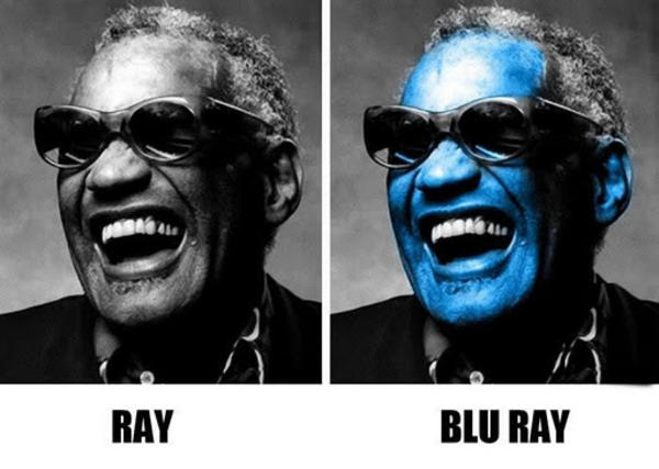 ray charles what d i say