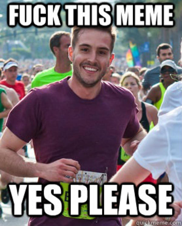 49d yes ridiculously photogenic guy zeddie little know your meme