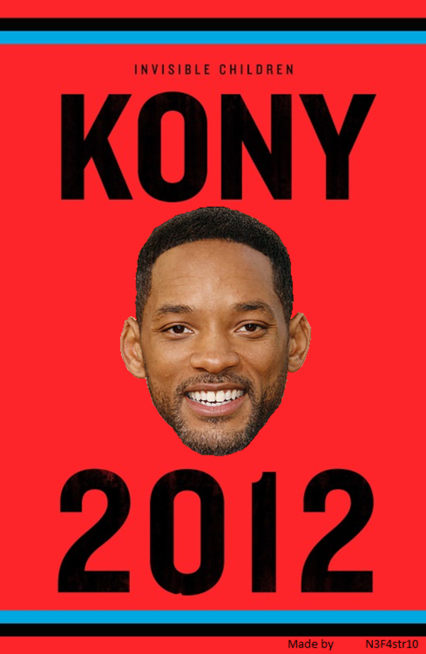 """kony 2012 communication theory paper My purpose today is talk about """"joseph kony """"and """"kony 2012"""" and raise the kony 2012 communication theory paper communciation theory coms."""