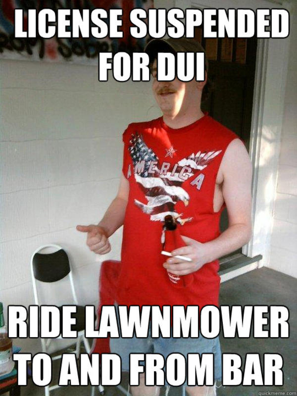 1cb redneck randal know your meme