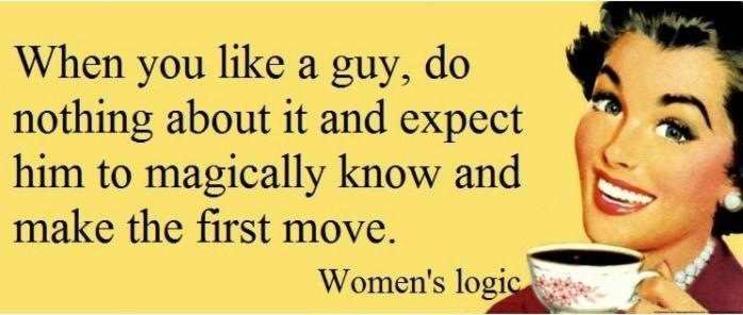 Girl Dating Multiple Guys Memes Meaning In Fb