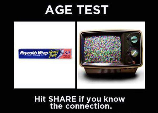 796 aliens age test know your meme