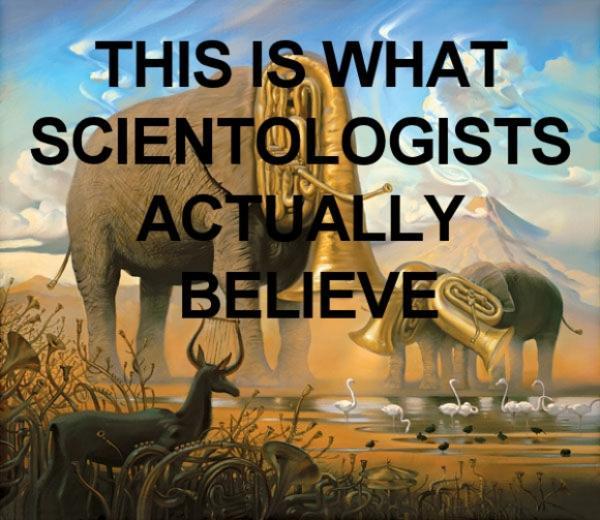 image 348571 scientology know your meme