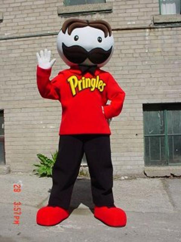 d77 pringles image gallery know your meme,Pringles Meme