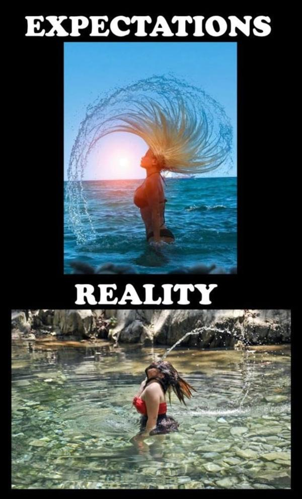 39e i whip my hair back and forth image gallery know your meme