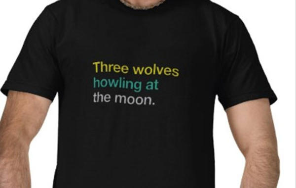 d49 three wolf moon know your meme
