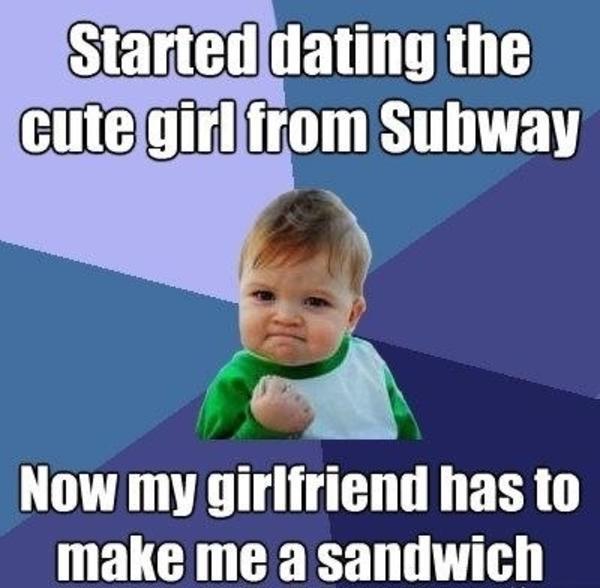 154 make me a sandwich know your meme