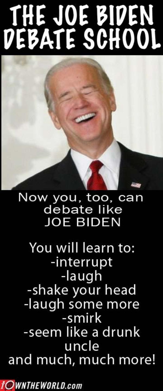 0ba image 416647] laughing joe biden know your meme
