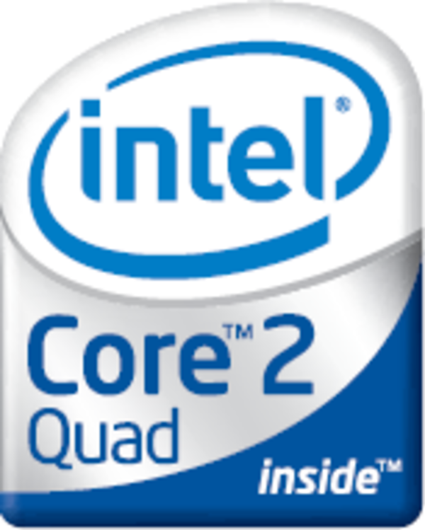 Intel inside stickers know your meme intel core 2 quad inside intel text font logo product voltagebd Gallery
