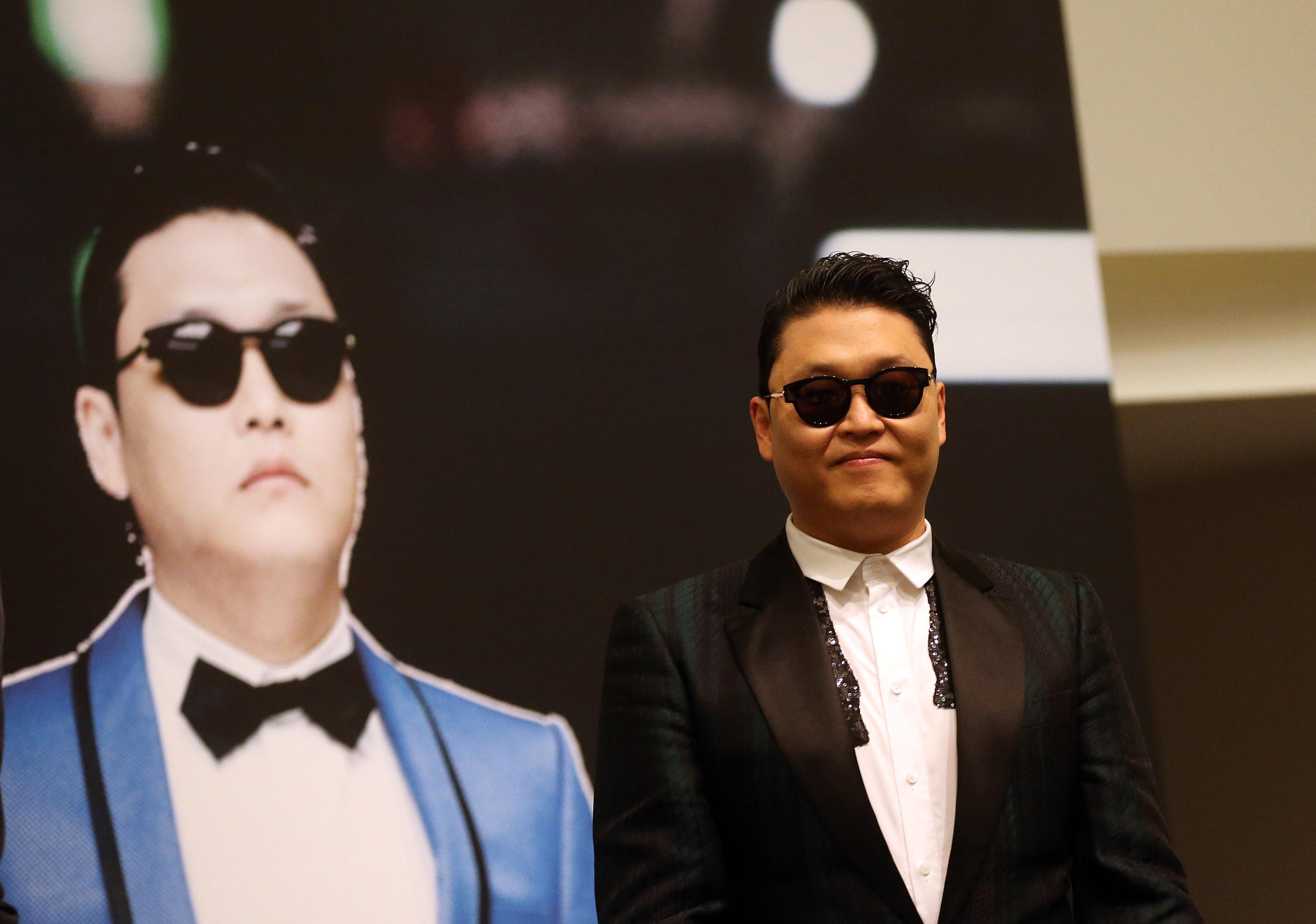 image 453227 psy gangnam style know your meme