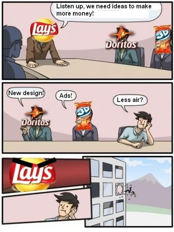 e7c boardroom suggestion know your meme
