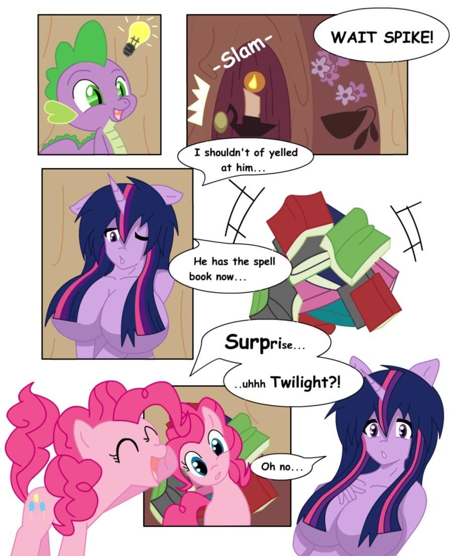 Daniel Shaver Photos >> [Image - 485482] | My Little Pony: Friendship is Magic | Know Your Meme
