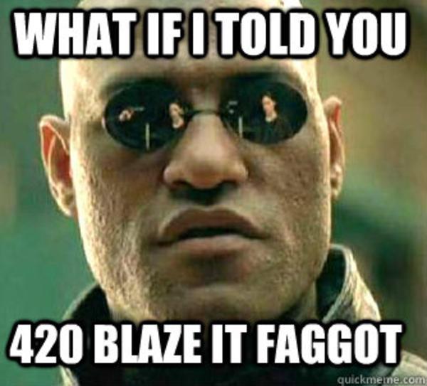 8b8 420 blaze it know your meme