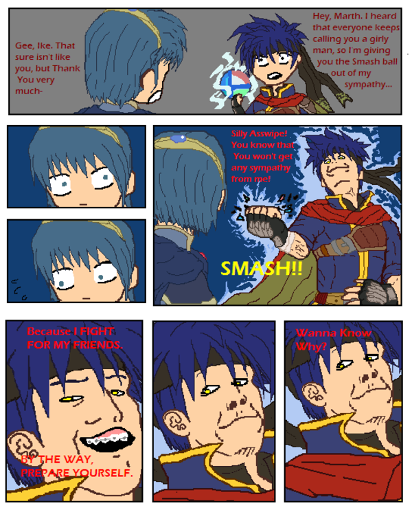 how to add friends fire emblem