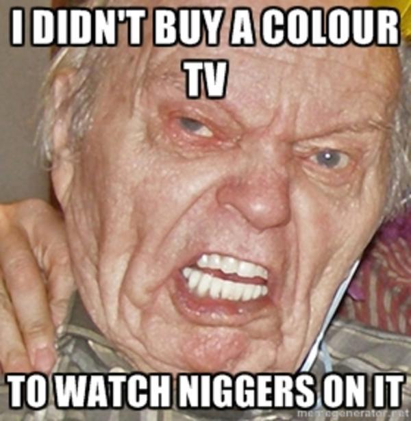 5e0 grumpy grandpa know your meme