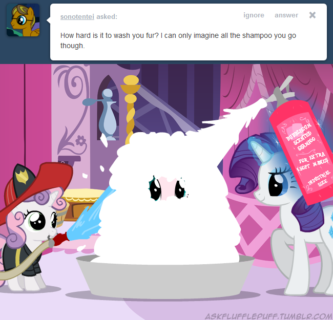 Run Home Run Home Run As Fast You Can Mlp