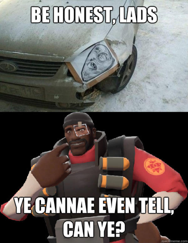 417 image 534808] team fortress 2 know your meme,Tf2 Memes