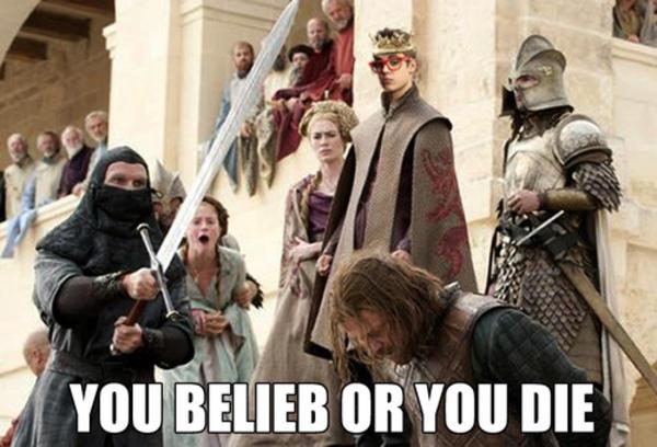King Joffrey Ancestry Com Meme King Joffrey Ancestry Com Meme