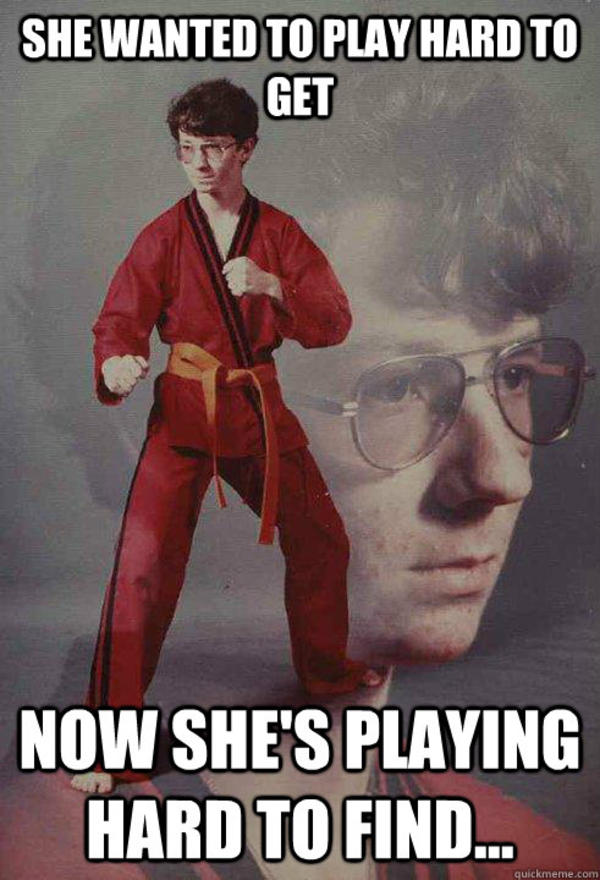 1e0 image 552157] karate kyle know your meme