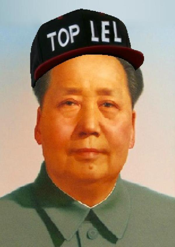 top gun hat template - image 552644 top gun hat know your meme