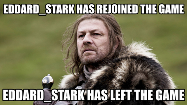 Funny Meme Games For Facebook : Game of thrones know your meme