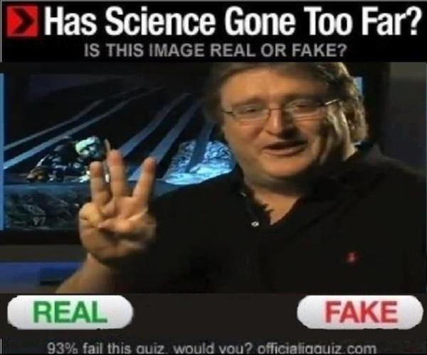 e39 3 gabe newell know your meme