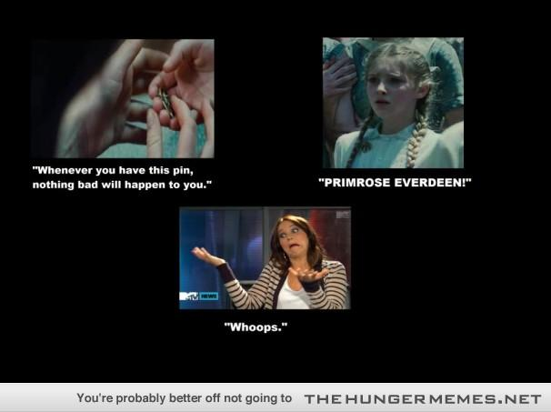 fe4 image 568120] the hunger games know your meme