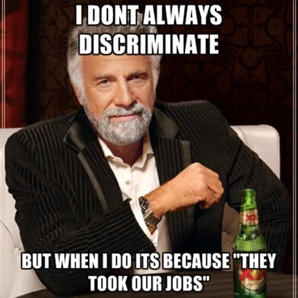 90d image 583735] they took our jobs! know your meme