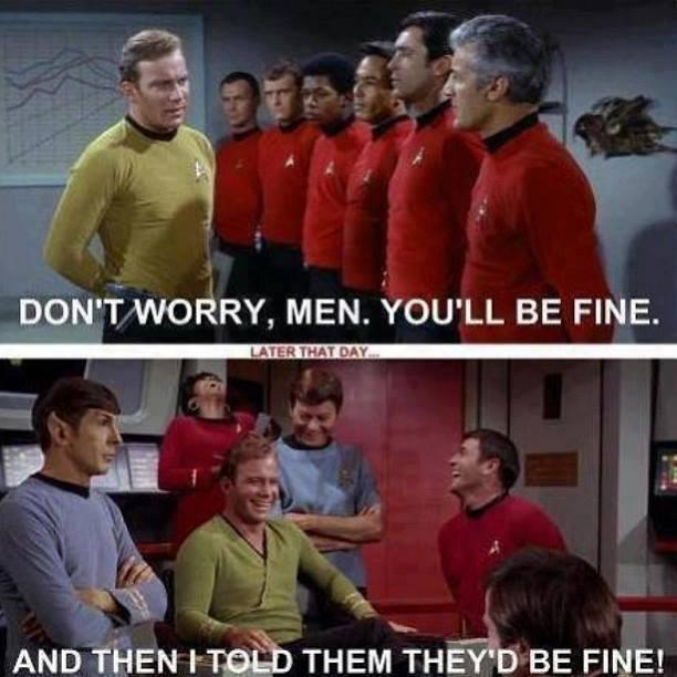371 image 585010] star trek know your meme