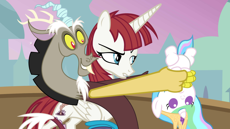 image 586923 my little pony friendship is magic
