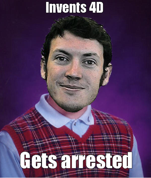 499 james holmes image gallery know your meme,Holmes Meme
