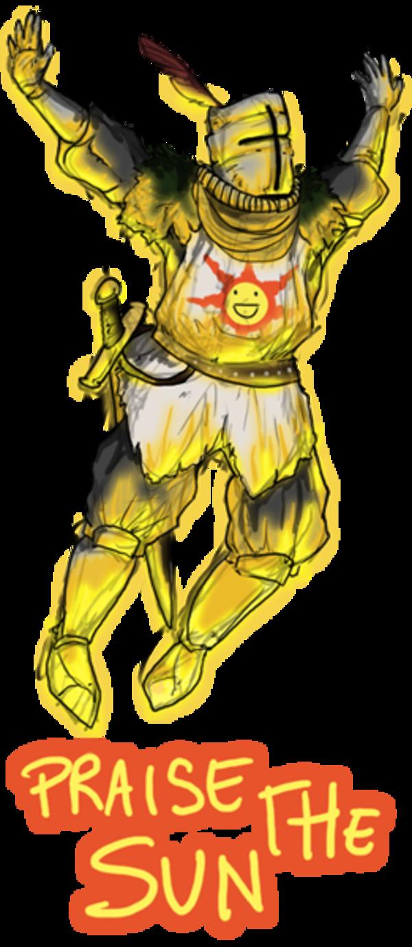 [Image - 611095]   Dark Souls   Know Your Meme