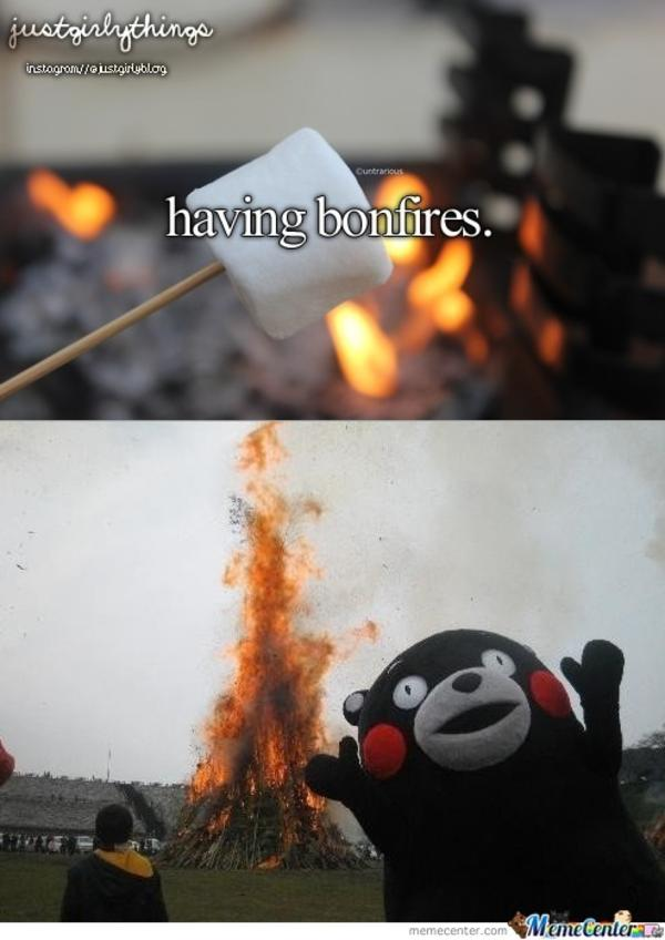 Image 613015 Kumamon Know Your Meme