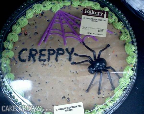 Halloween Birthday Decoration Ideas