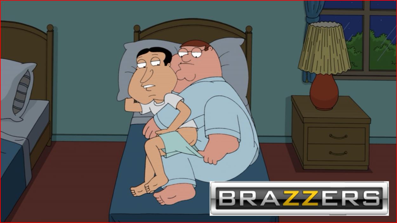 Black Cartoon Porn Porn Gay Videos  Pornhubcom