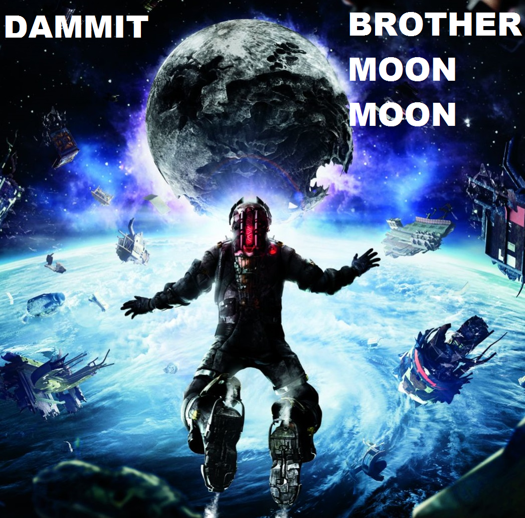 brethren moon moon