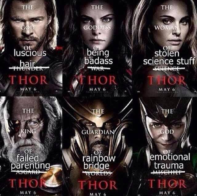 677 image 646872] the avengers know your meme,Avengers Meme