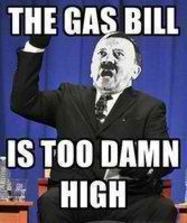 4c5 rwer holocaust jokes (lolocaust) know your meme