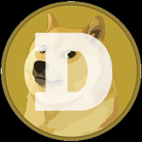 Bitcoin mining siteleri