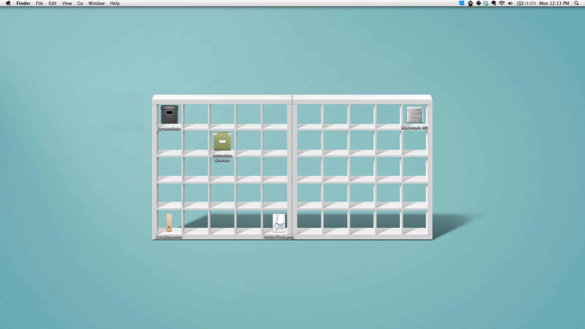Image 671965 Bookshelf Desktop Wallpaper Know Your