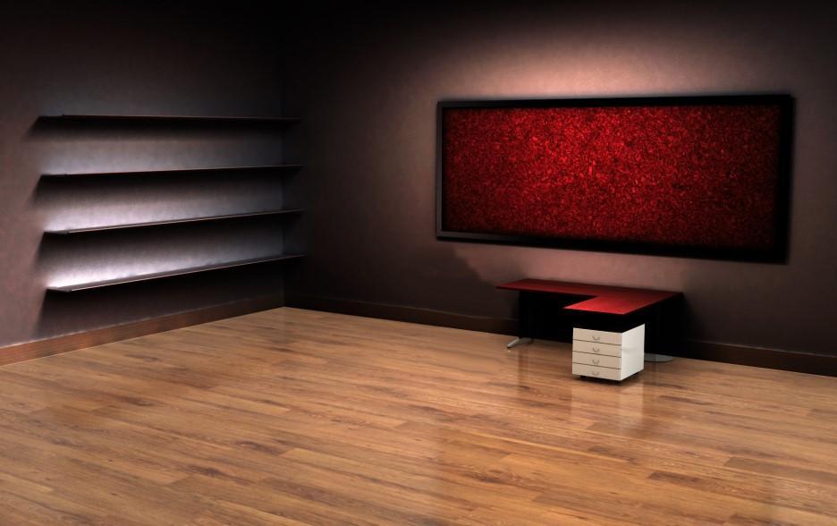 [Image - 672137] | Bookshelf Desktop Wallpaper | Know Your ...