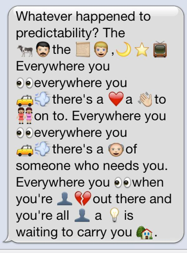 61a emoji know your meme