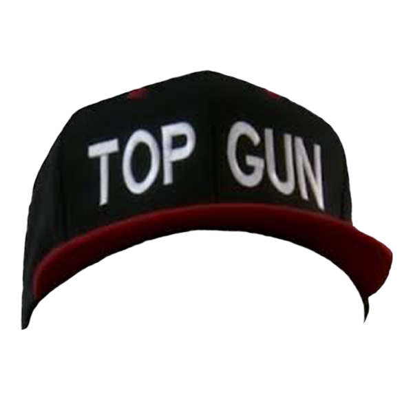 top gun hat template template png top gun hat know your meme