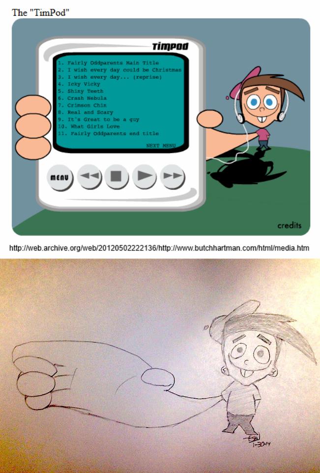 Have Drawn You Meme Pe...