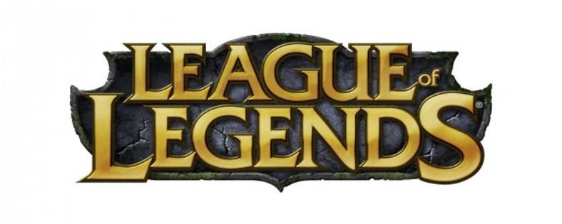 f7b league of legends know your meme
