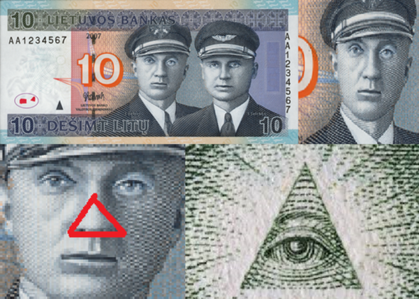 research paper about illuminati Illuminati was once a serective forshawdowing group created to overthrow the government in the act of seising power in the world this group was founded on.