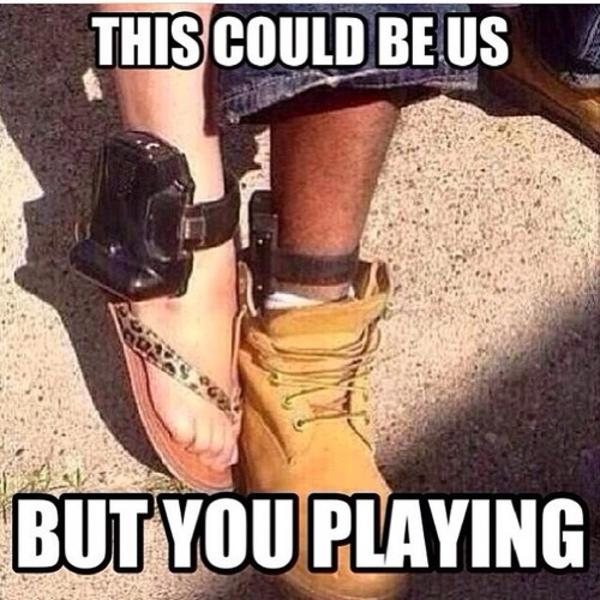boyfriend and girlfriend relationship pictures sneakerheads