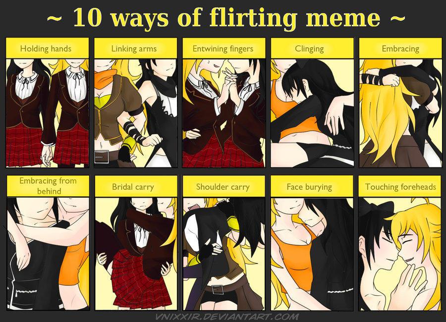 flirting meme images funny memes images